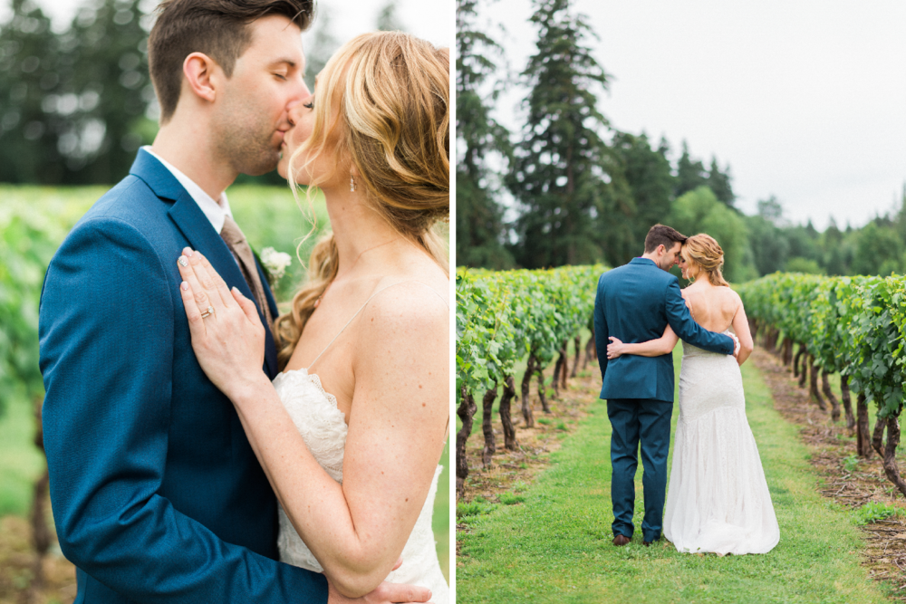 bethany-vineyard-wedding-portland-oregon-shelley-marie-photo-13.png