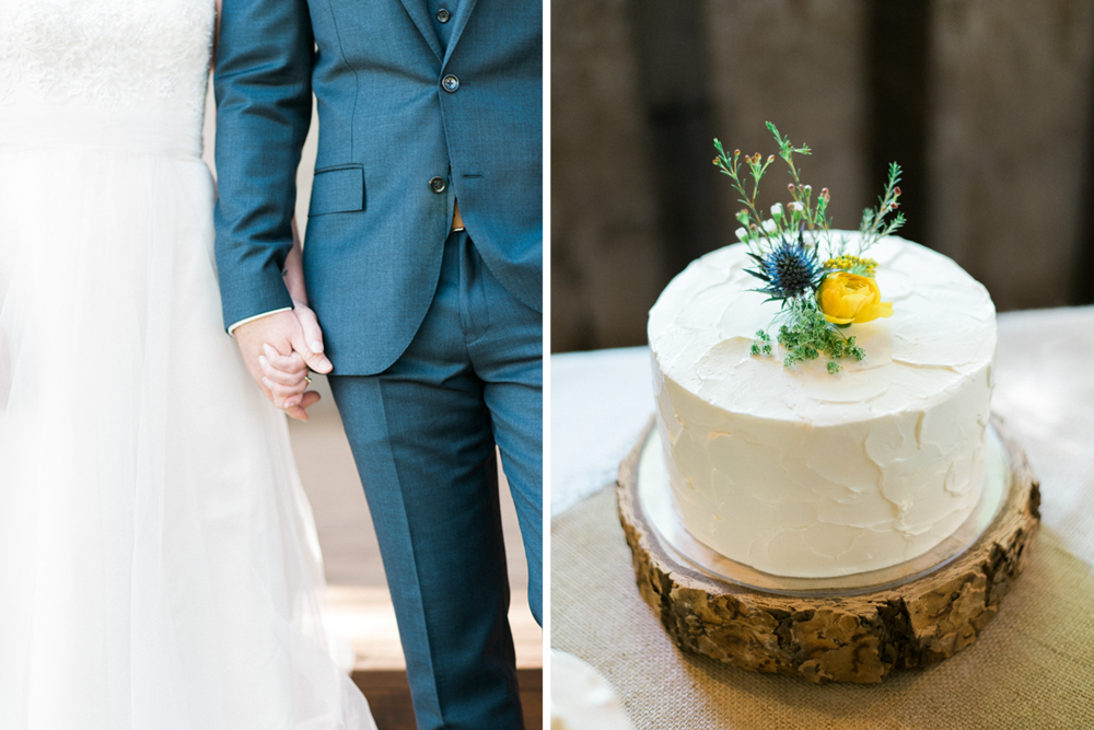 Cornelius-Pass-Roadhouse-rustic-barn-cake-table-natural-diy-outdoor-wedding-portland-oregon-Shelley-Marie-Photo-2.png