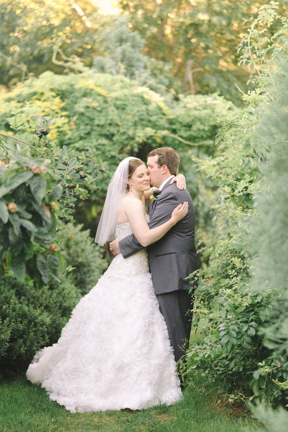 mcmenamins-edgefield-wedding-shelley-marie-photo-1.jpg