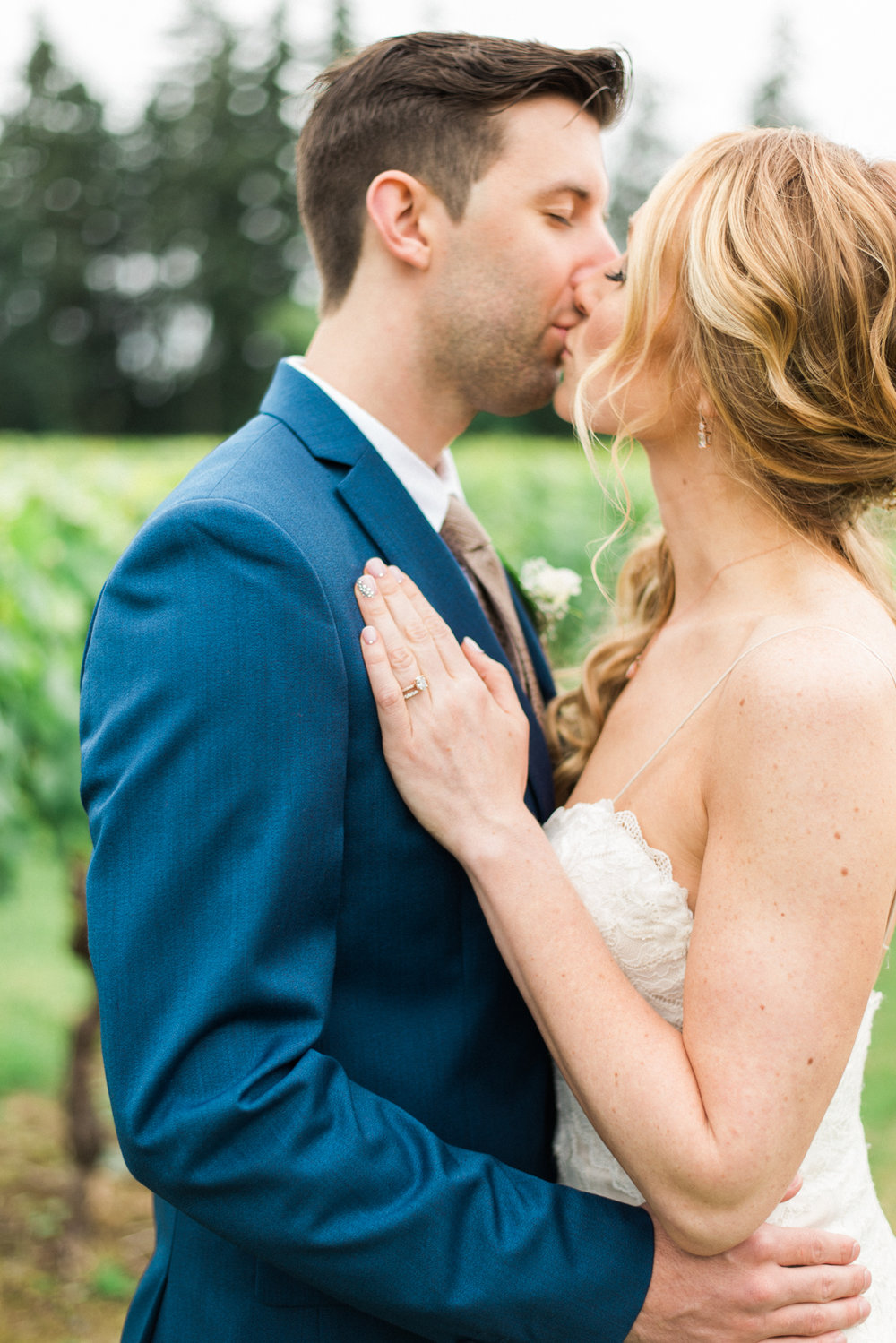 portland-wedding-photography-bethany-vineyard-shelley-marie-photo-019.jpg