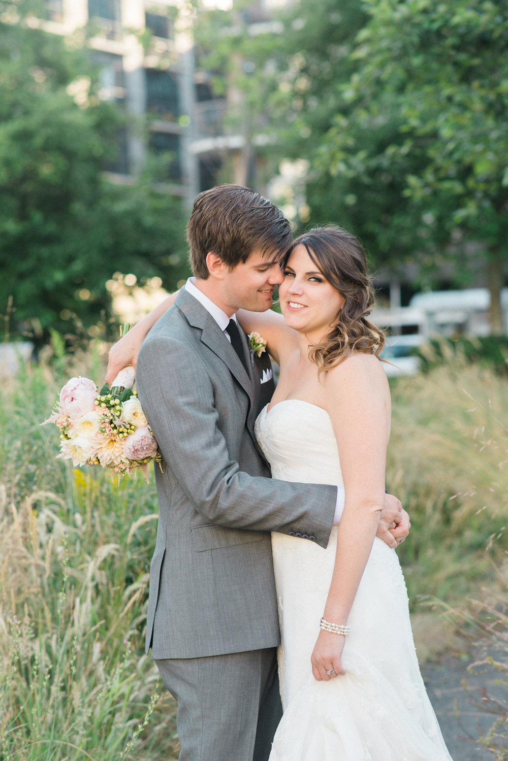 ecotrust-building-portland-wedding-photography-25.jpg