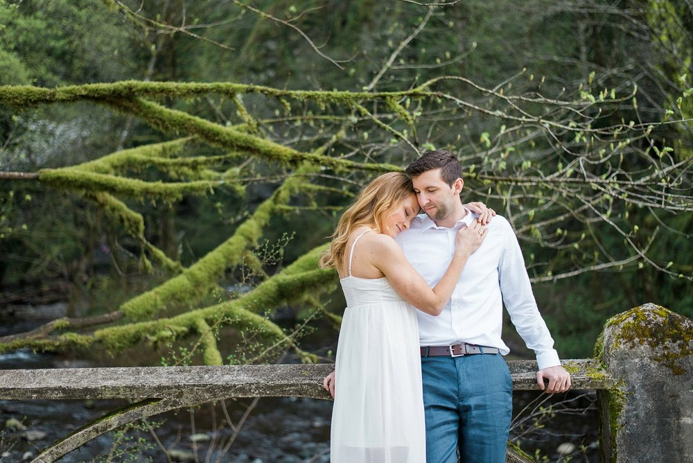 portland-engagement-columbia-river-gorge-oneonta-latourell-waterfall-shelley-marie-photo-084_cr.jpg