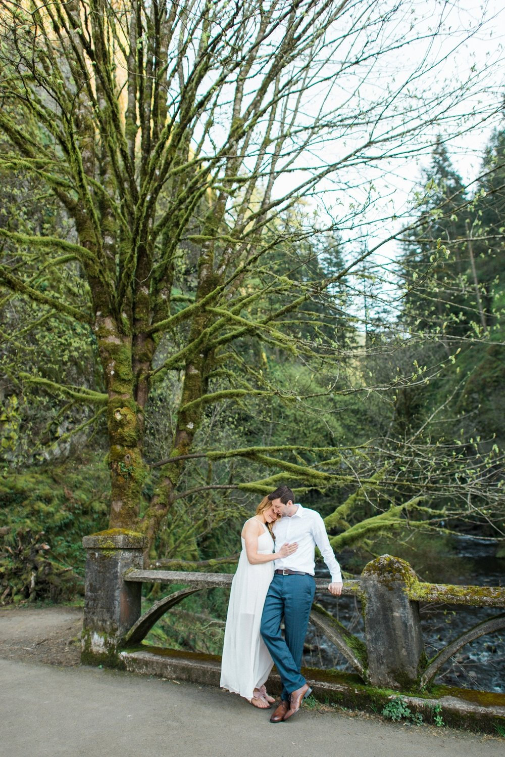 portland-engagement-columbia-river-gorge-oneonta-latourell-waterfall-shelley-marie-photo-054_cr.jpg