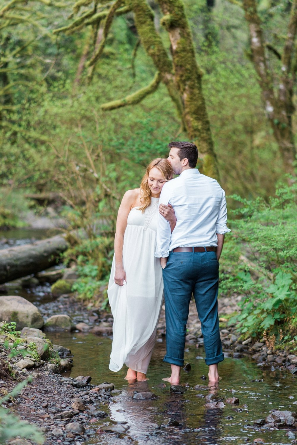 portland-engagement-columbia-river-gorge-oneonta-latourell-waterfall-shelley-marie-photo-166_cr.jpg