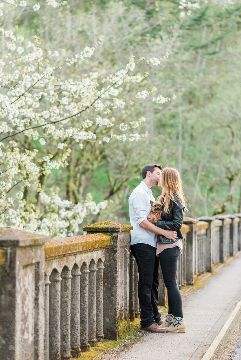 portland-engagement-columbia-river-gorge-oneonta-latourell-waterfall-shelley-marie-photo-244_cr.jpg