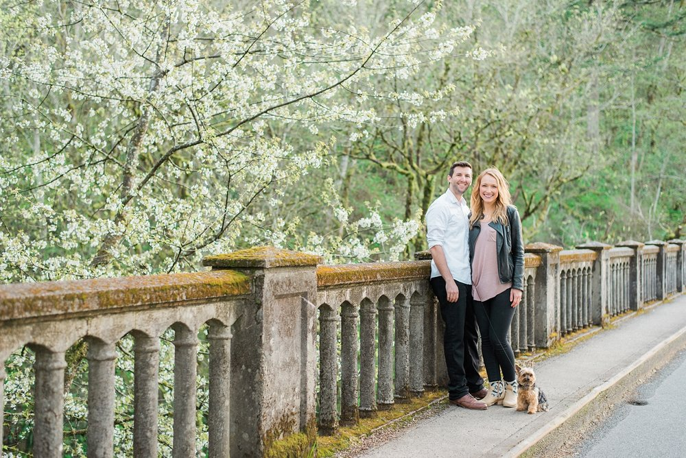 portland-engagement-columbia-river-gorge-oneonta-latourell-waterfall-shelley-marie-photo-235_cr.jpg
