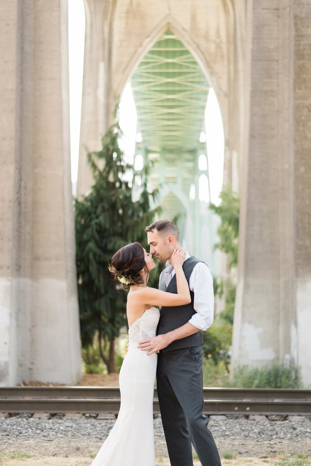 cathedral-park-wedding-urban-studio-portland-shelley-marie-photo-143_cr.jpg