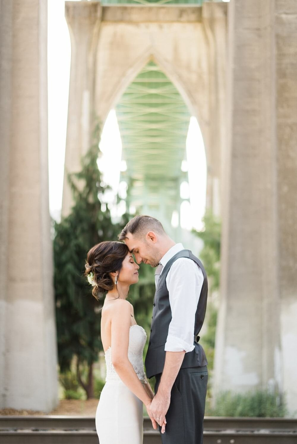 cathedral-park-wedding-urban-studio-portland-shelley-marie-photo-158_cr.jpg