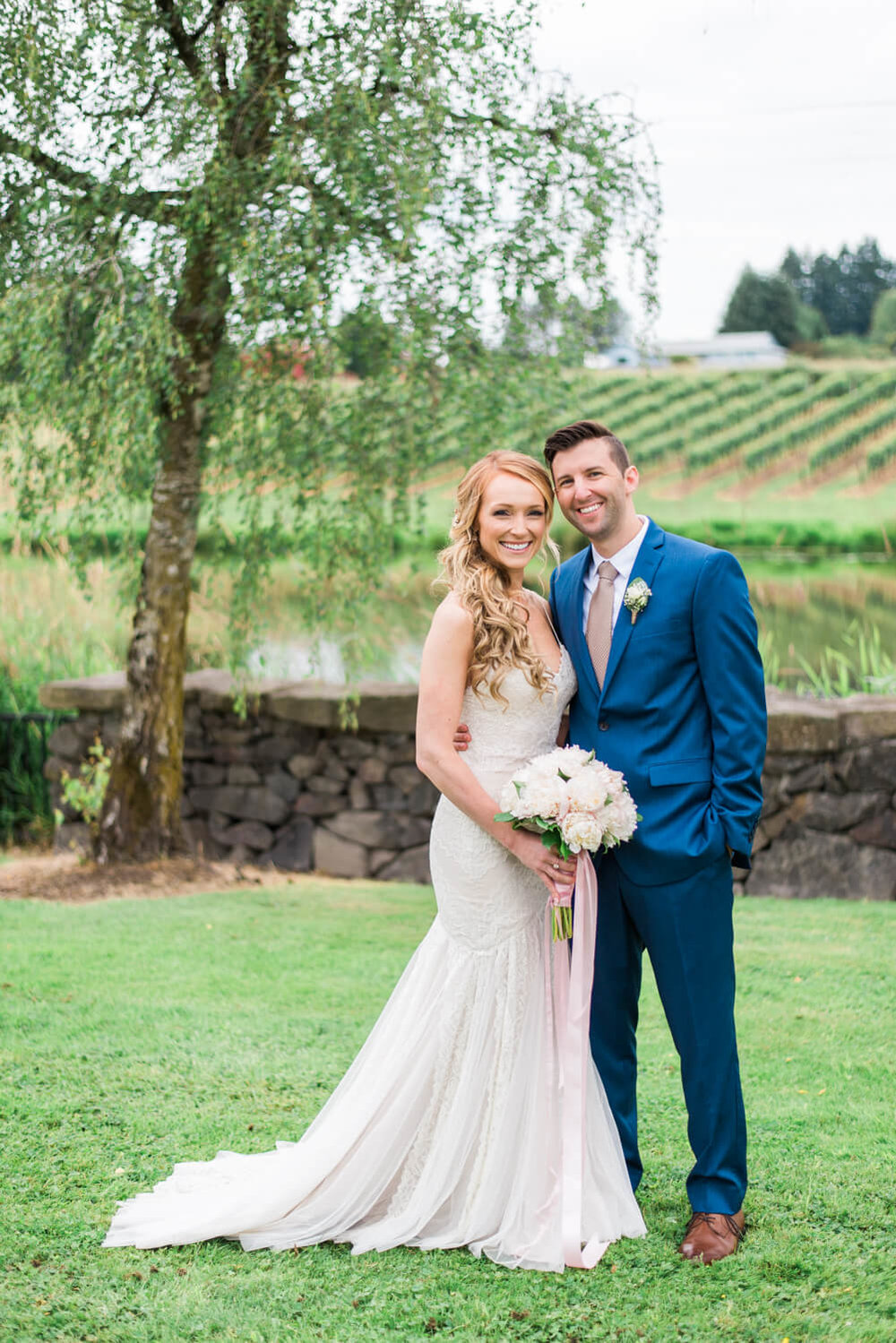 portland-wedding-photography-bethany-vineyard-shelley-marie-photo-009.jpg