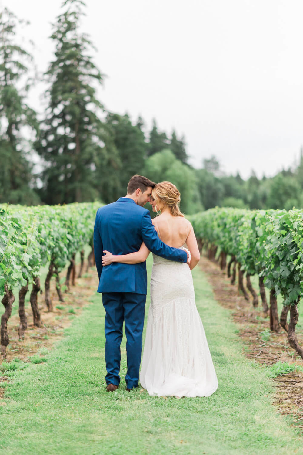 portland-wedding-photography-bethany-vineyard-shelley-marie-photo-012.jpg