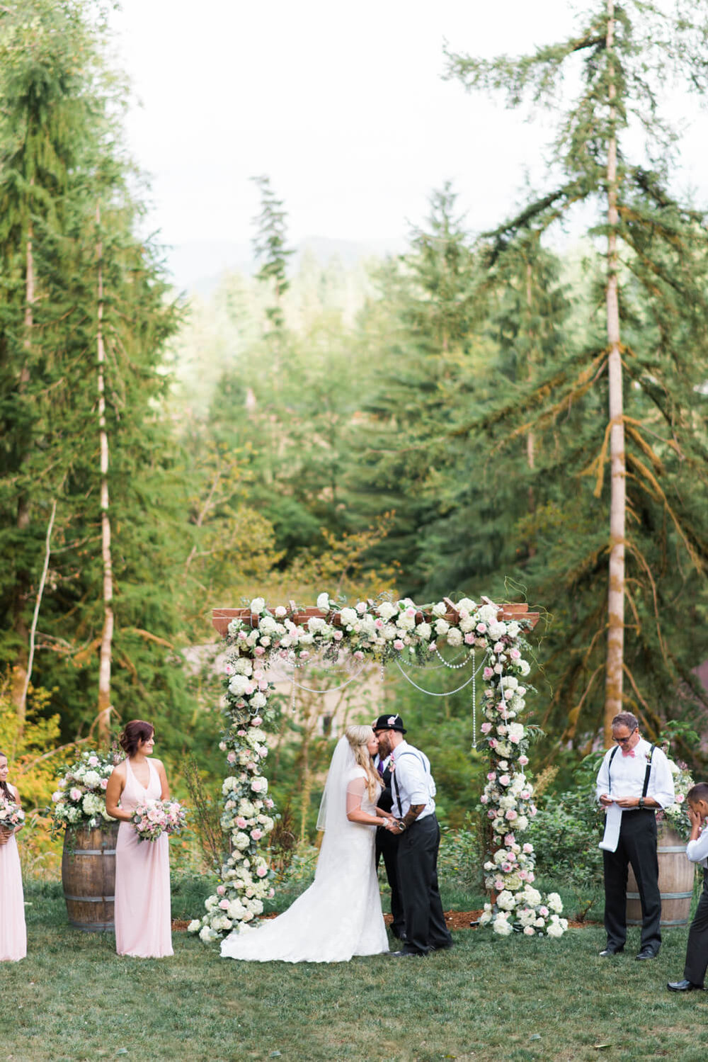 portland-wedding-photography-forest-outdoor-38-2.jpg