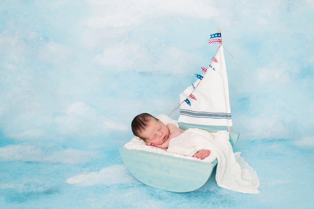 portland-newborn-session-levi-farmer-shelley-marie-photo-189_cr.jpg