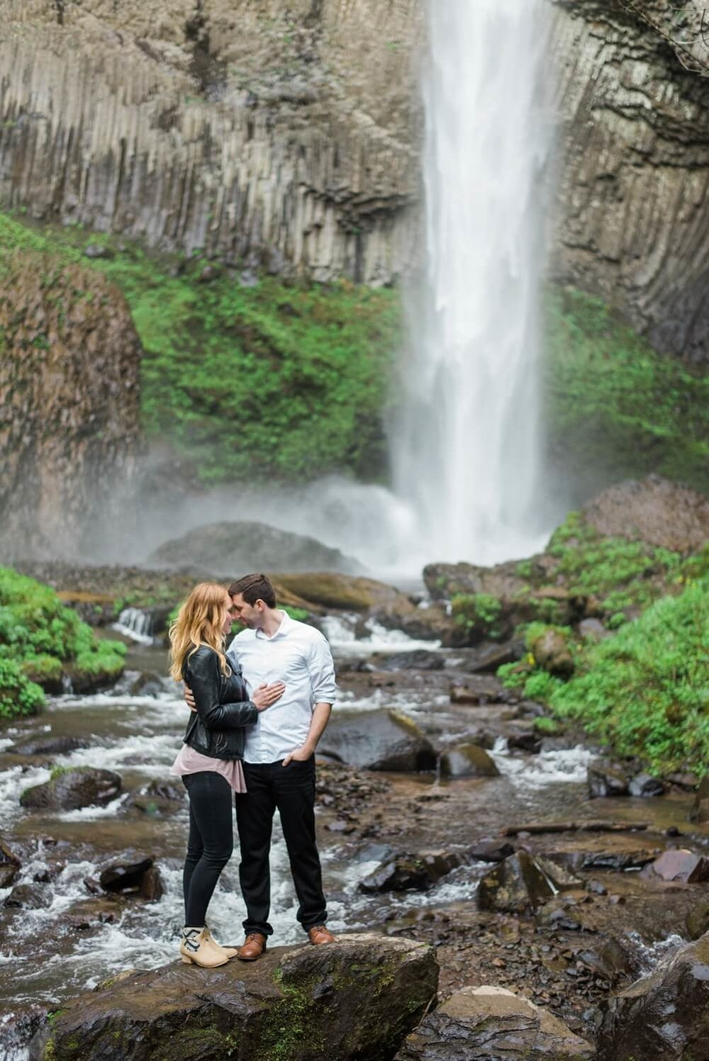 portland-engagement-columbia-river-gorge-oneonta-latourell-waterfall-shelley-marie-photo-215_cr.jpg