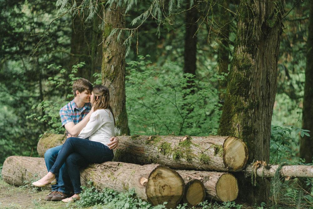 portland-engagement-photography-washington-park-hoyt-arboretum-shelley-marie-photo-339.jpg