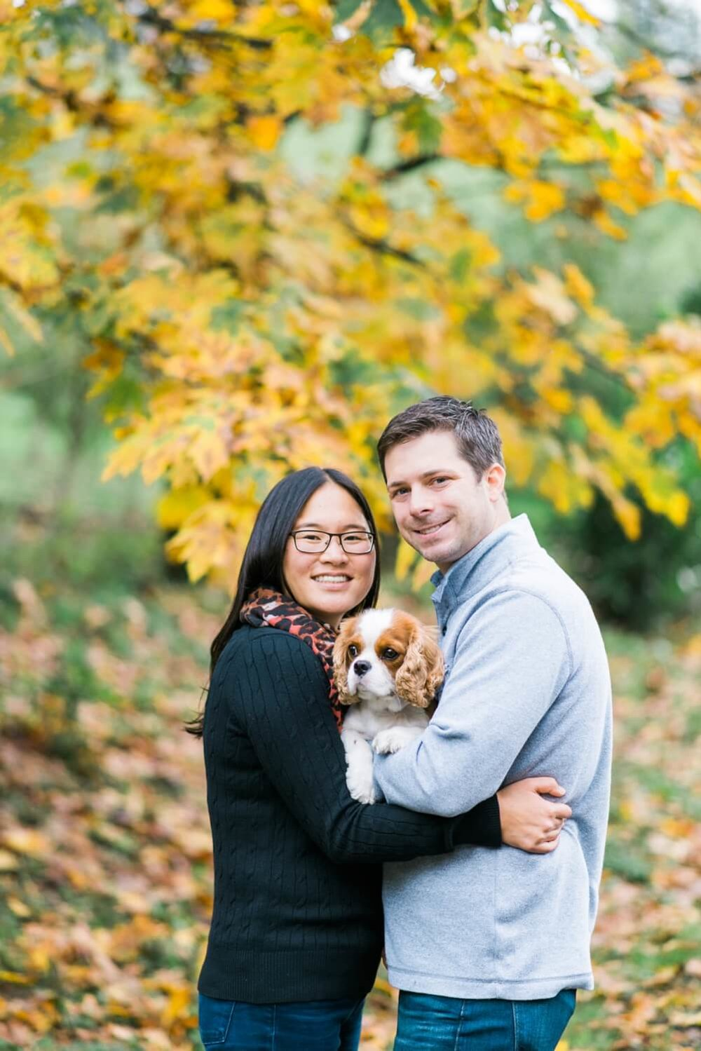 portland-engagement-colubia-river-gorge-latourell-waterfall-autumn-fall-crown-point-shelley-marie-photo-14_cr.jpg