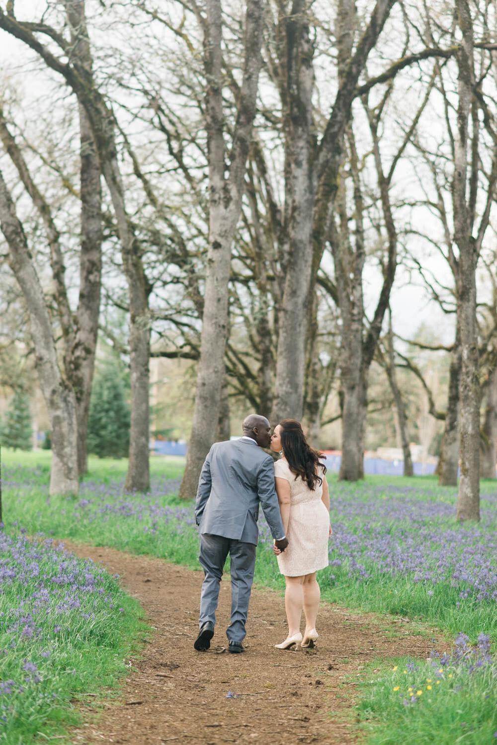 salem-engagement-photography-bushs-pasture-park-shelley-marie-photo-0203.jpg