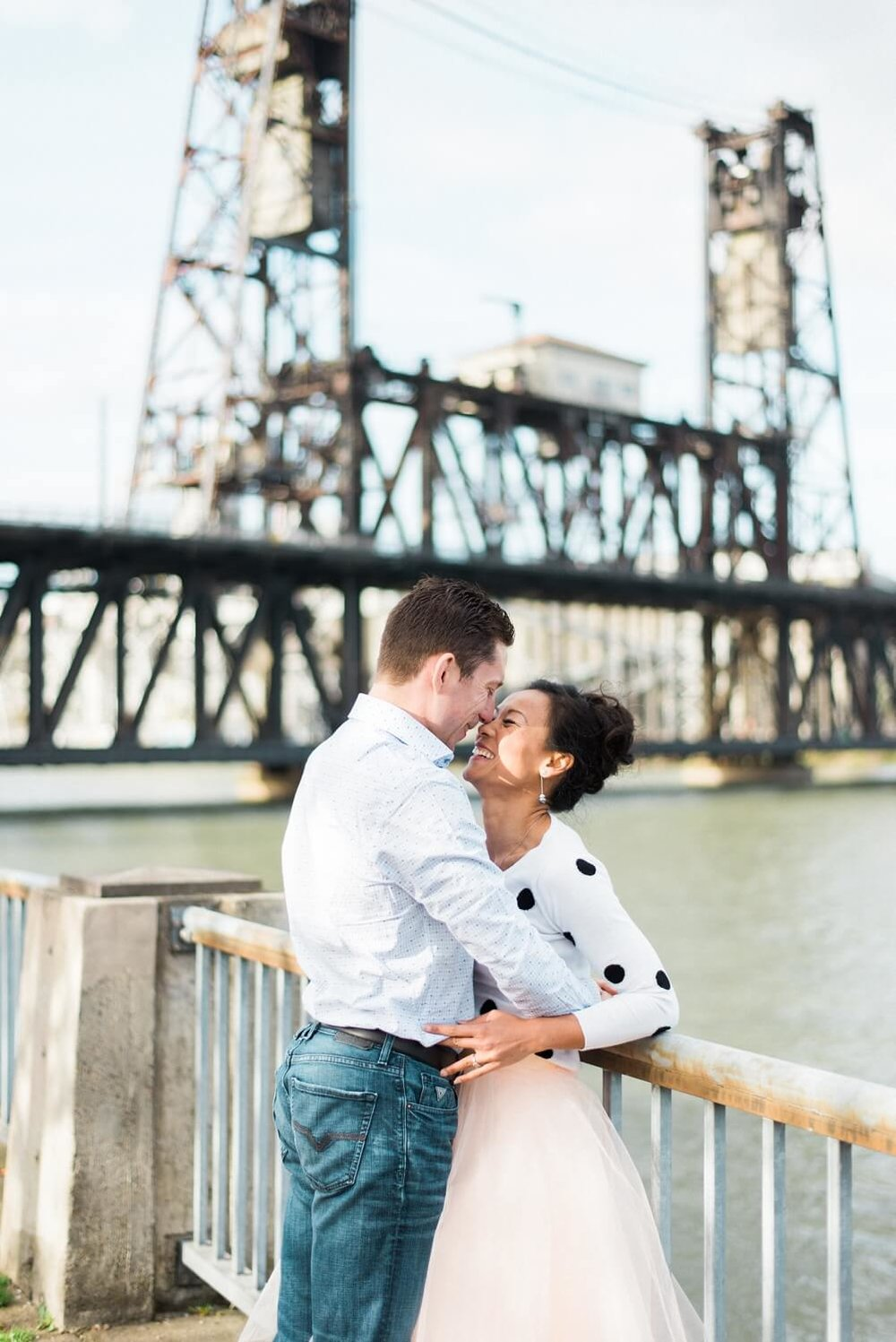 portland-waterfront-engagement-cherry-blossom-cathedral-park-sokhorn-jay-059_cr.jpg