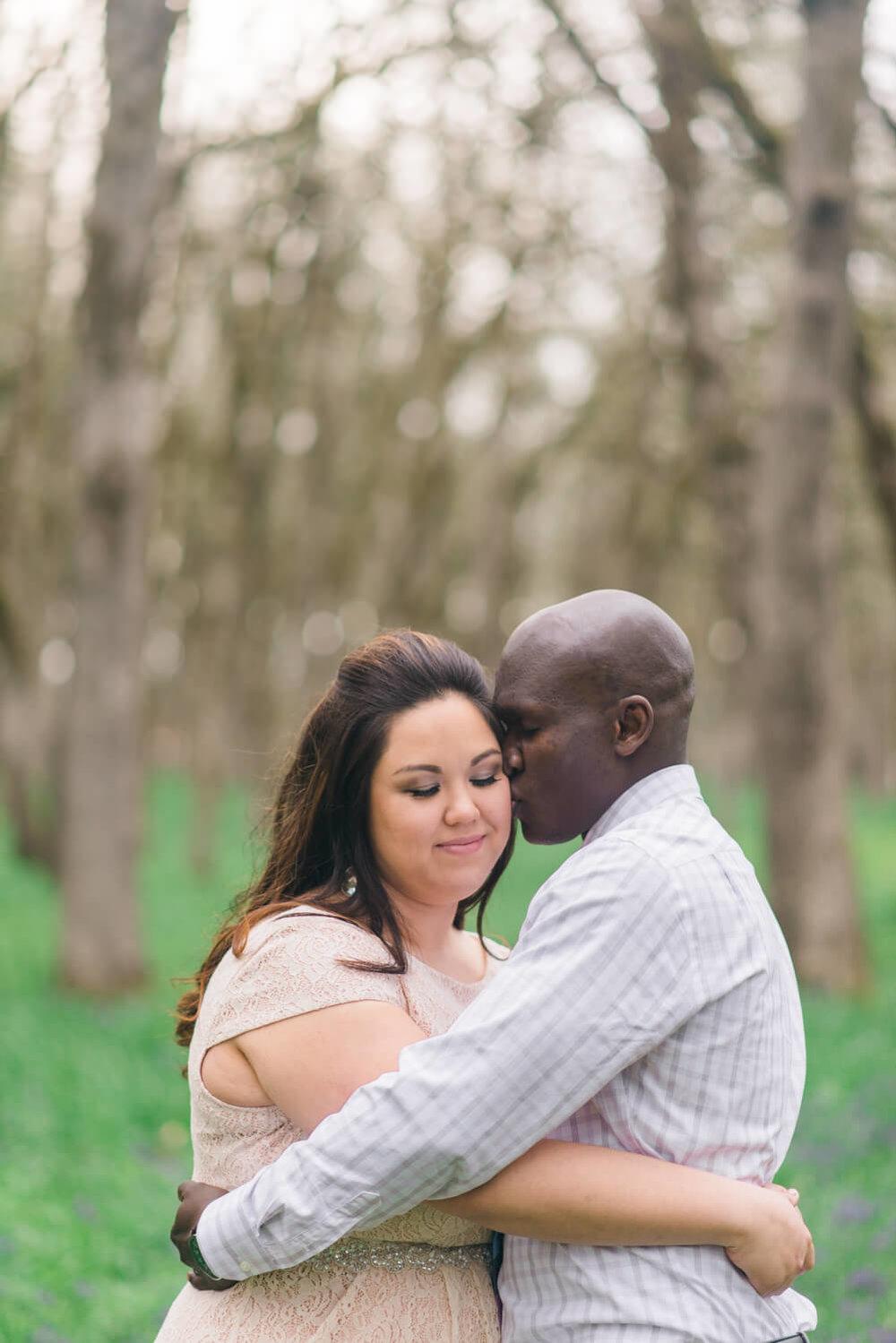 salem-engagement-photography-bushs-pasture-park-shelley-marie-photo-0261.jpg