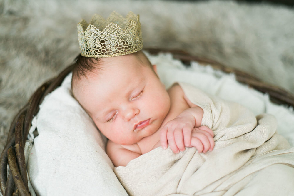 portland-newborn-photographer-baby-girl-in-princess-crown-shelley-marie-photography-17.jpg