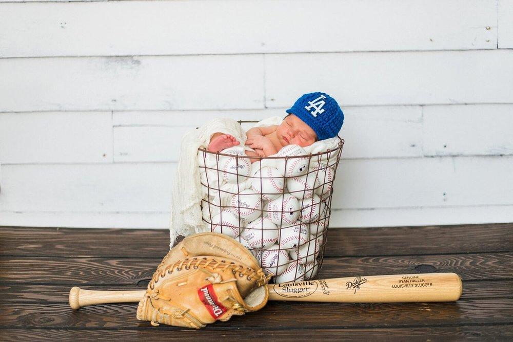 portland-oregon-newborn-photographer-sleeping-baby-boy-bucket-of-baseballs-basket-shelley-marie-photography-144.jpg
