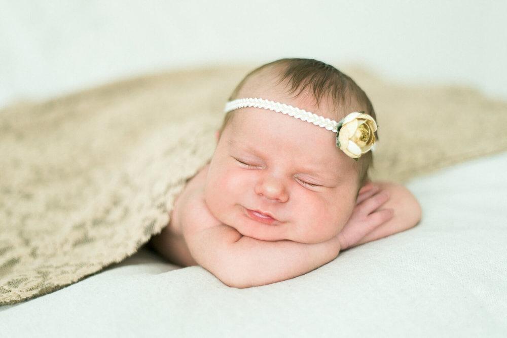 portland-newborn-photographer-shelley-marie-photography-33.jpg