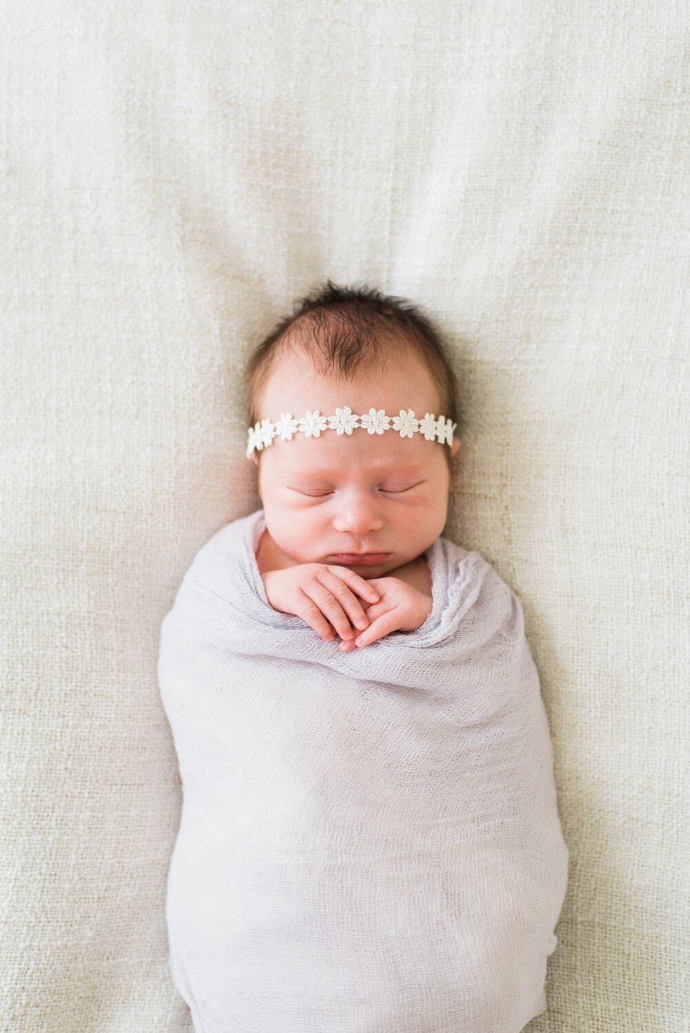 portland-newborn-photography-chinn-family-shelley-marie-photo-208_cr.jpg
