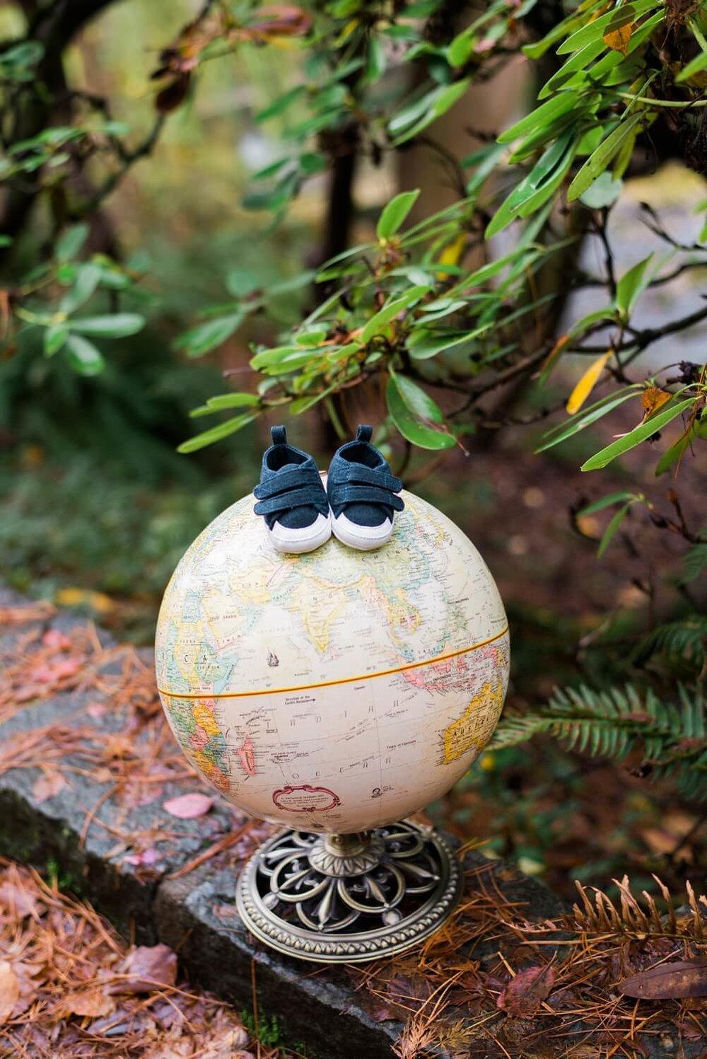 portland-maternity-crystal-springs-rhododendron-garden-oregon-shelley-marie-photo-075_cr.jpg