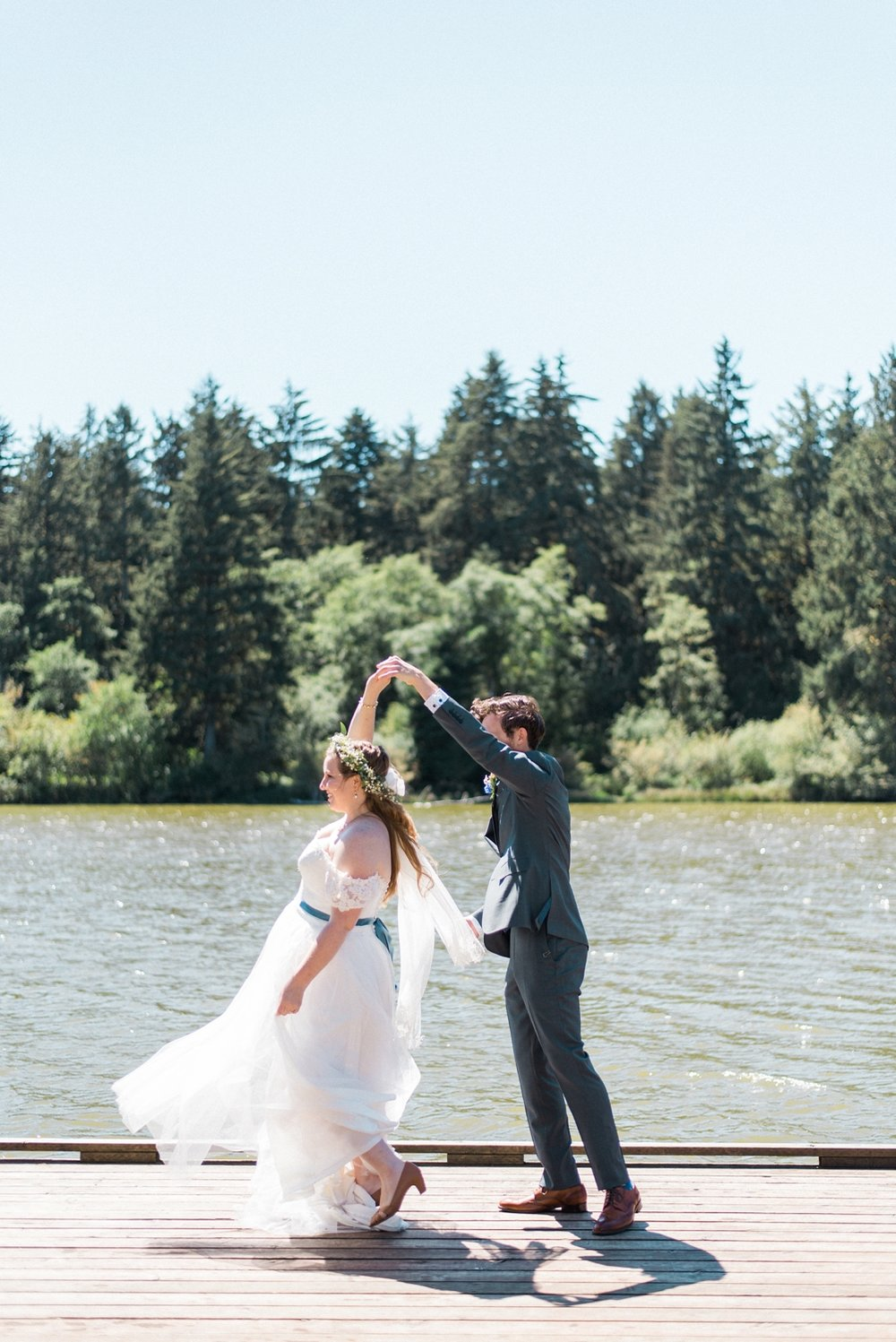 astoria-wedding-fort-stevens-oregon-kc-shelley-marie-photo-0360_cr.jpg