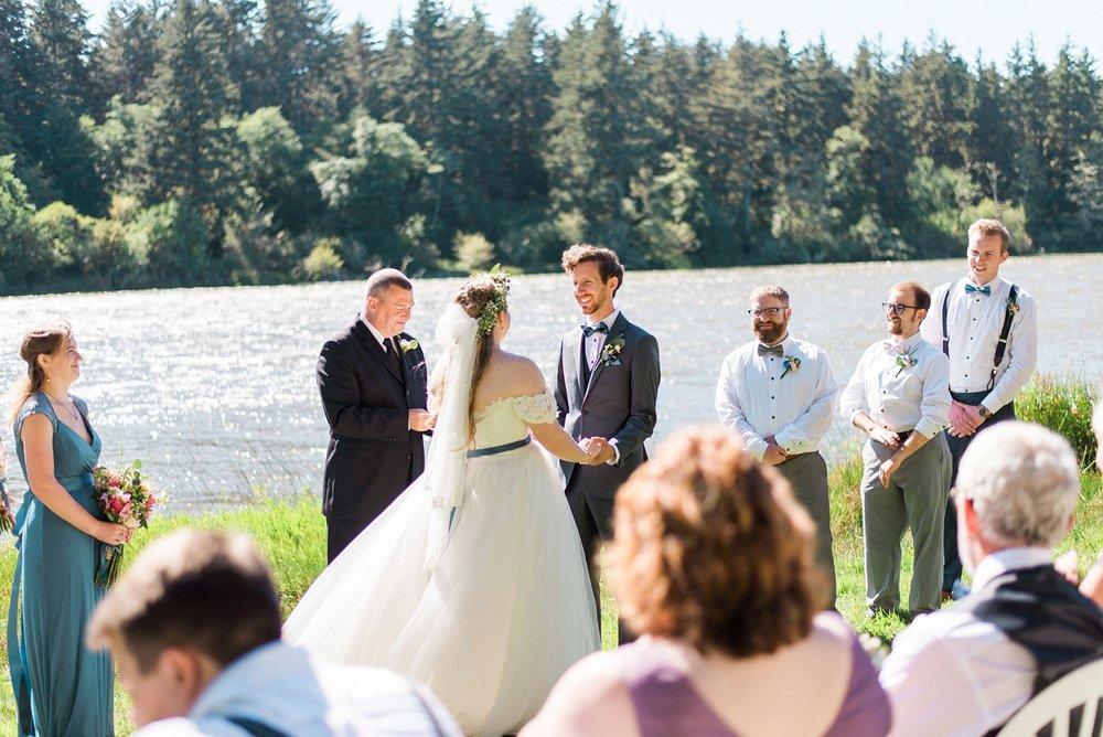 astoria-wedding-fort-stevens-oregon-kc-shelley-marie-photo-0710_cr.jpg