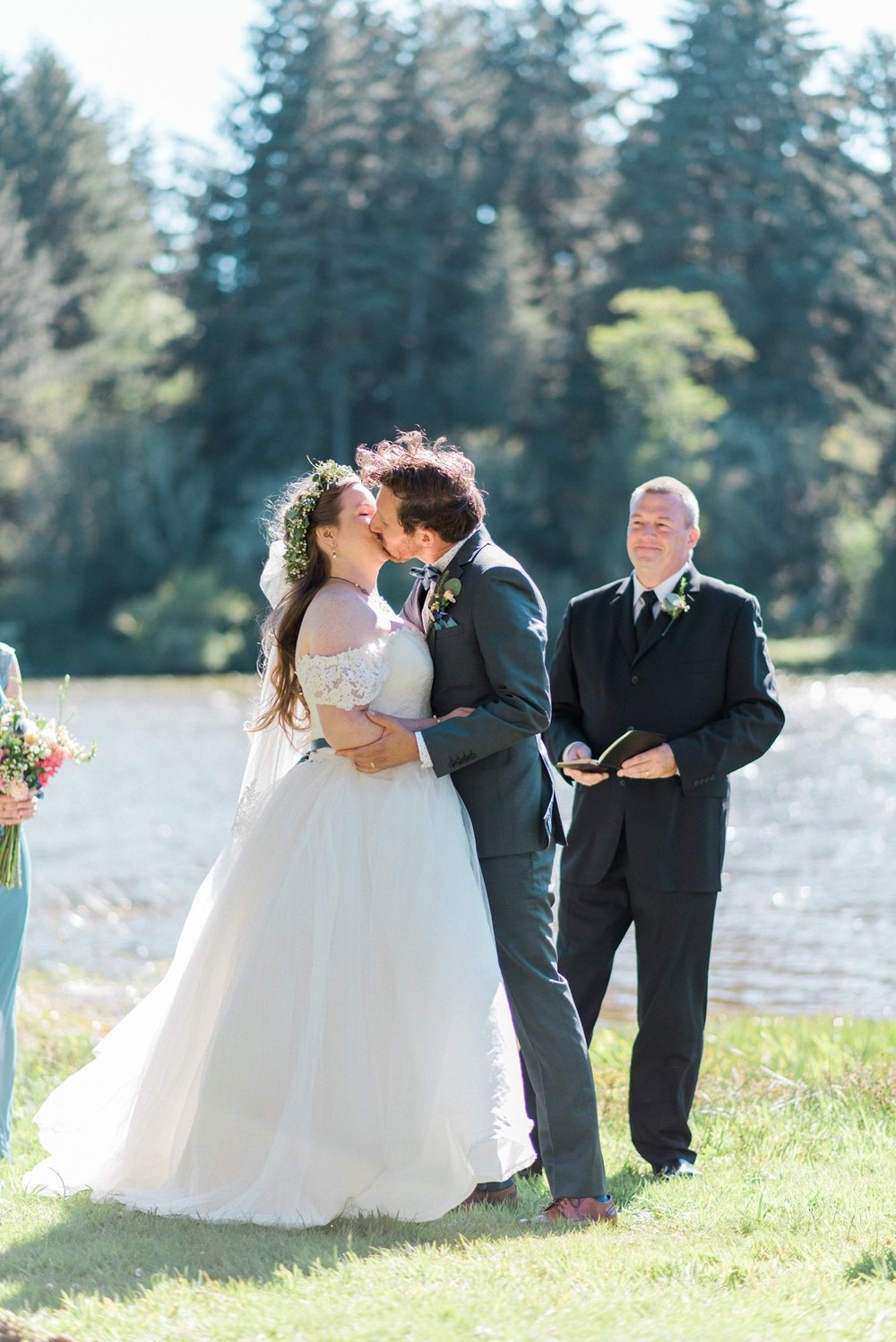 astoria-wedding-fort-stevens-oregon-kc-shelley-marie-photo-0760_cr.jpg