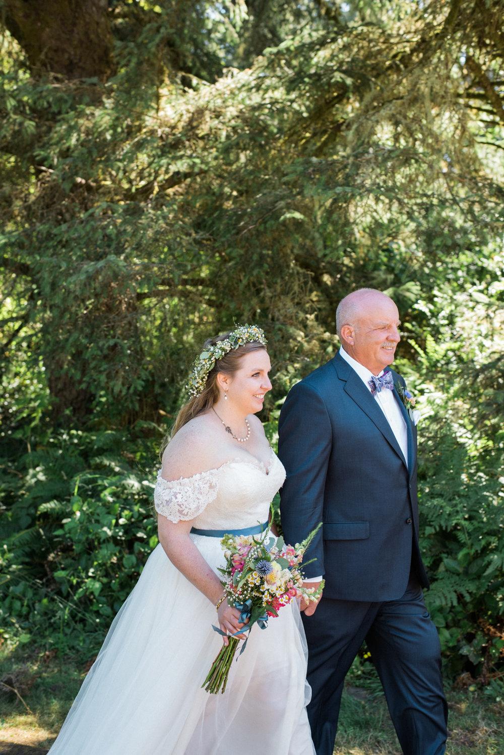 astoria-wedding-fort-stevens-oregon-kc-shelley-marie-photo-0522.jpg