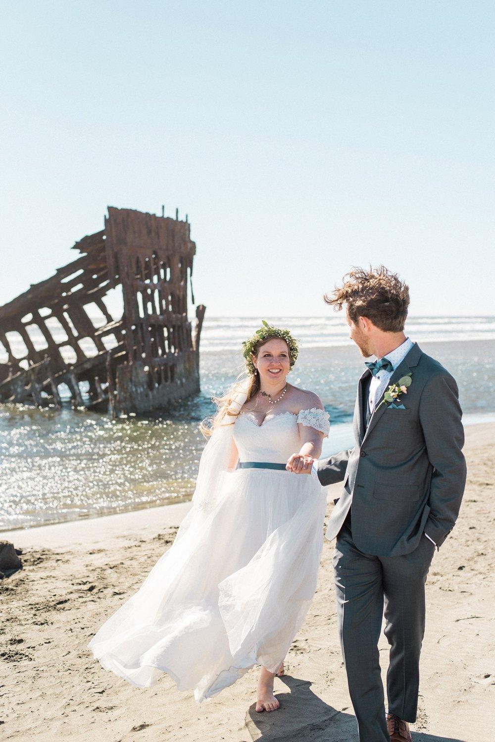 astoria-wedding-fort-stevens-oregon-kc-shelley-marie-photo-0938_cr.jpg