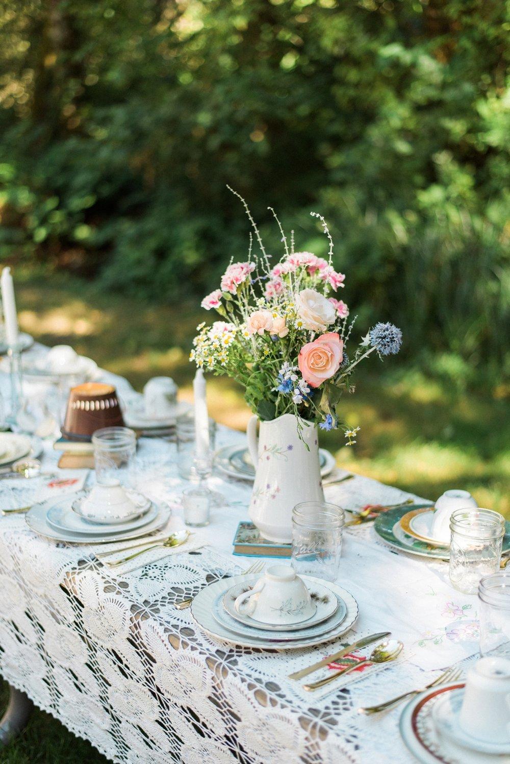 astoria-wedding-fort-stevens-oregon-kc-shelley-marie-photo-0858_cr.jpg
