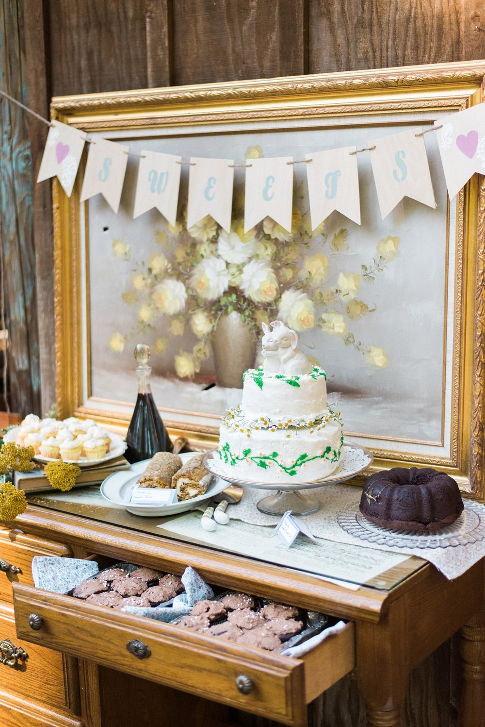 astoria-wedding-fort-stevens-oregon-kc-shelley-marie-photo-1071_cr.jpg