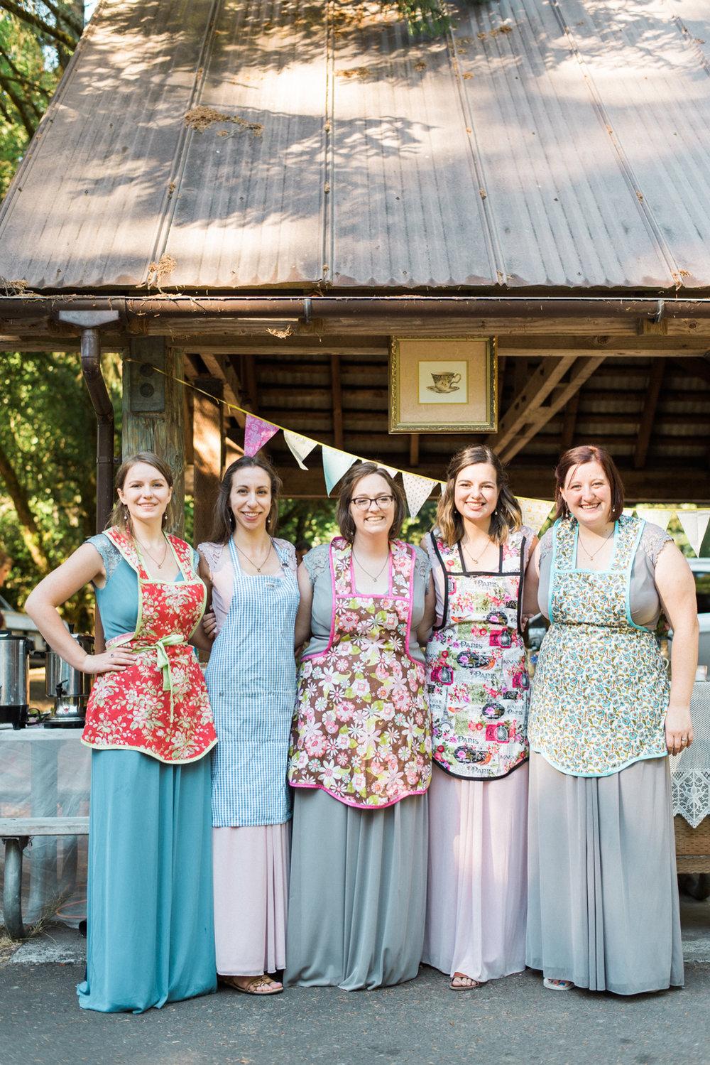 astoria-wedding-fort-stevens-oregon-kc-shelley-marie-photo-1008.jpg