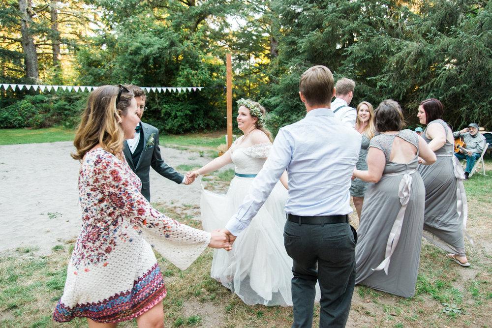 astoria-wedding-fort-stevens-oregon-kc-shelley-marie-photo-1300.jpg