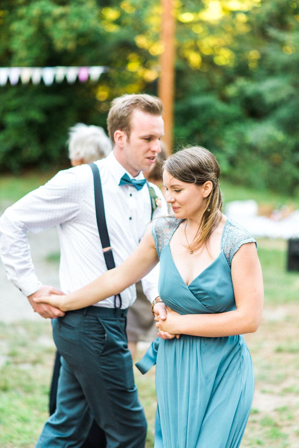 astoria-wedding-fort-stevens-oregon-kc-shelley-marie-photo-1248.jpg