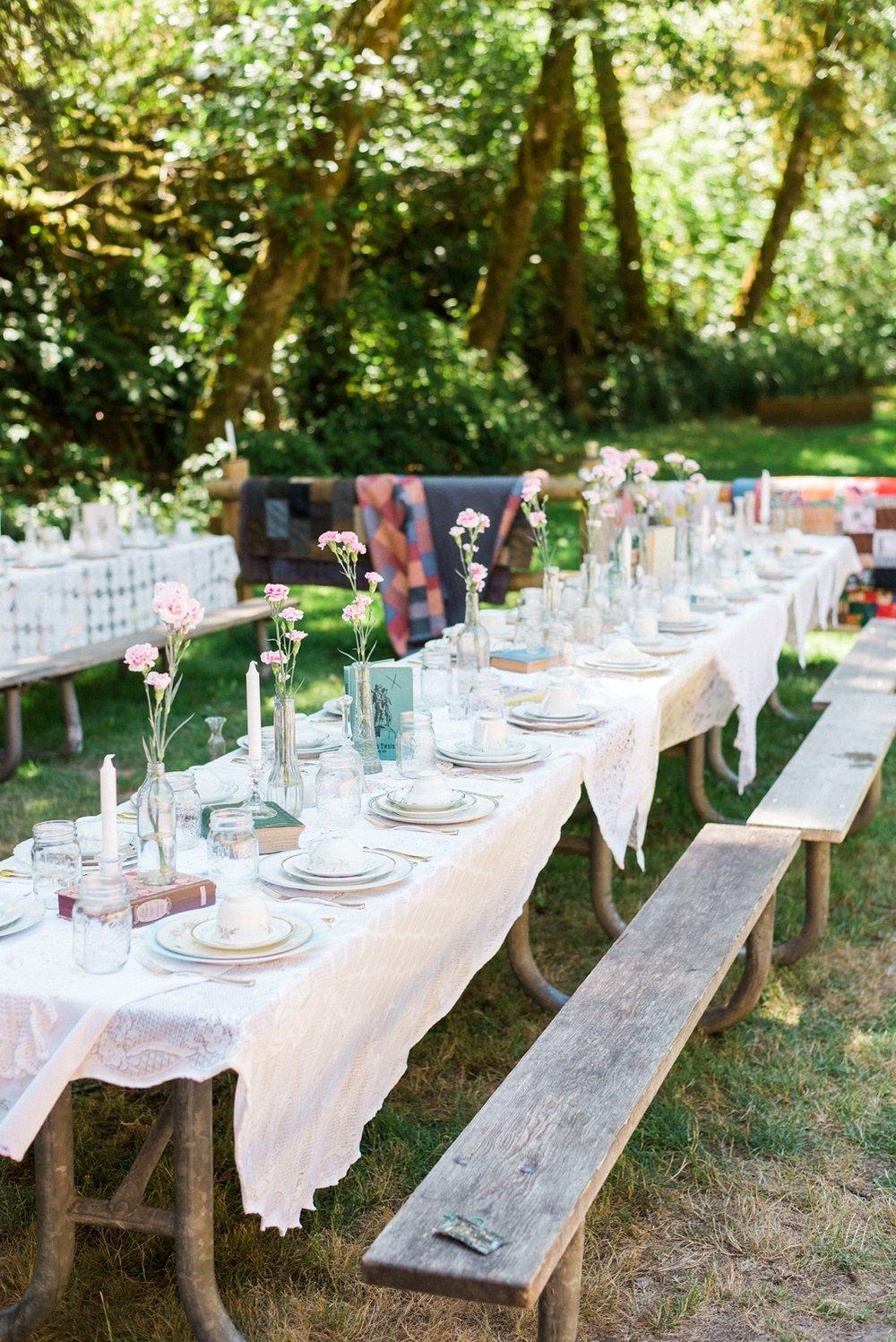 astoria-wedding-fort-stevens-oregon-kc-shelley-marie-photo-0829_cr.jpg