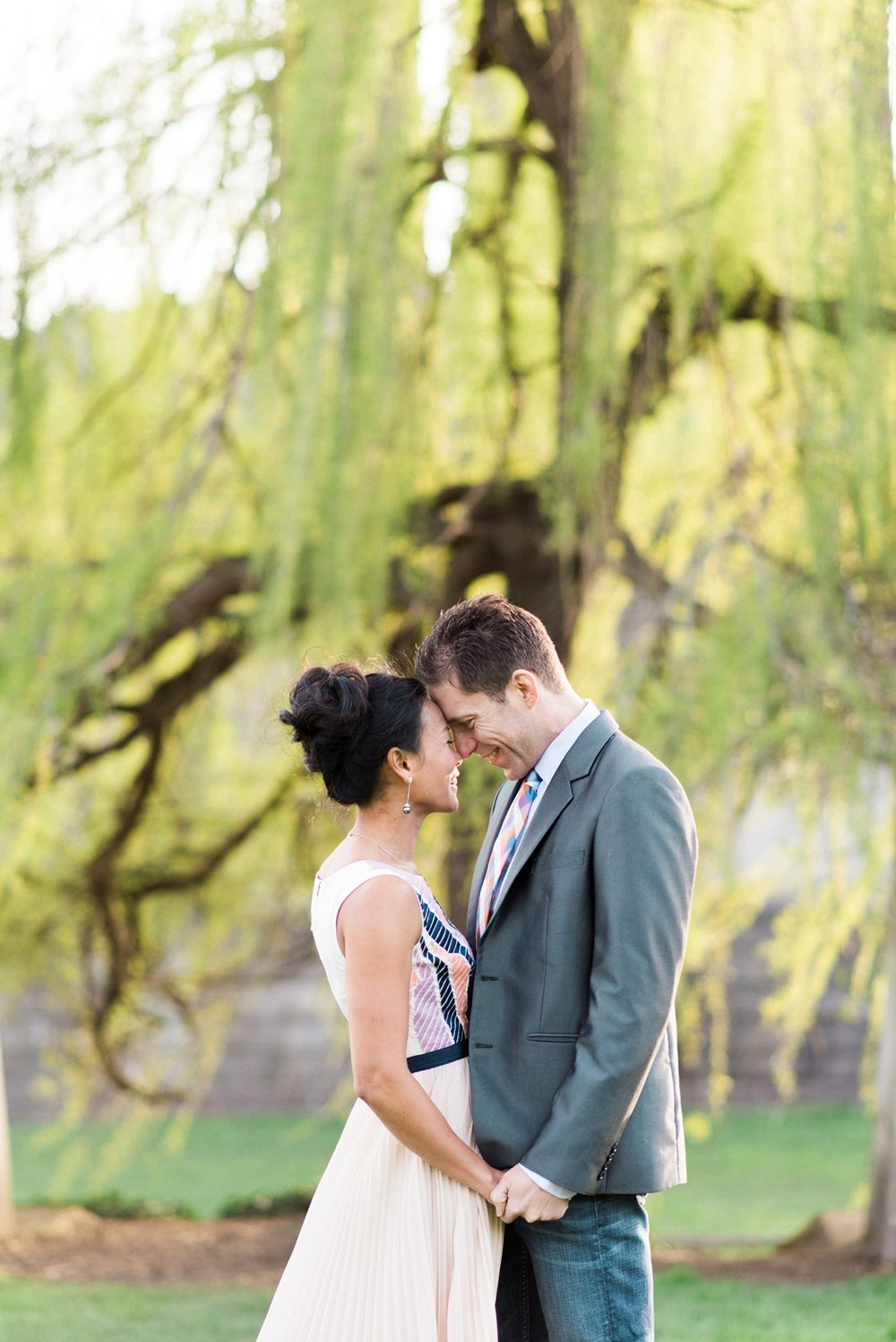 portland-waterfront-engagement-cherry-blossom-cathedral-park-sokhorn-jay-225_cr.jpg