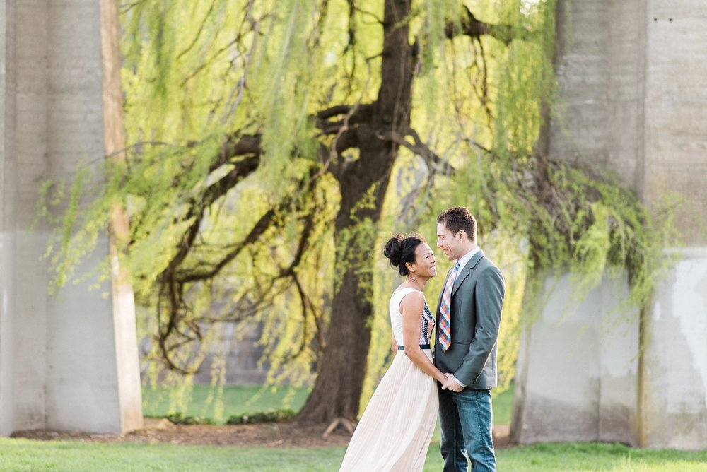 portland-waterfront-engagement-cherry-blossom-cathedral-park-sokhorn-jay-229_cr.jpg