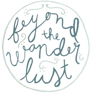 beyond-the-wanderlust-badge-300.png