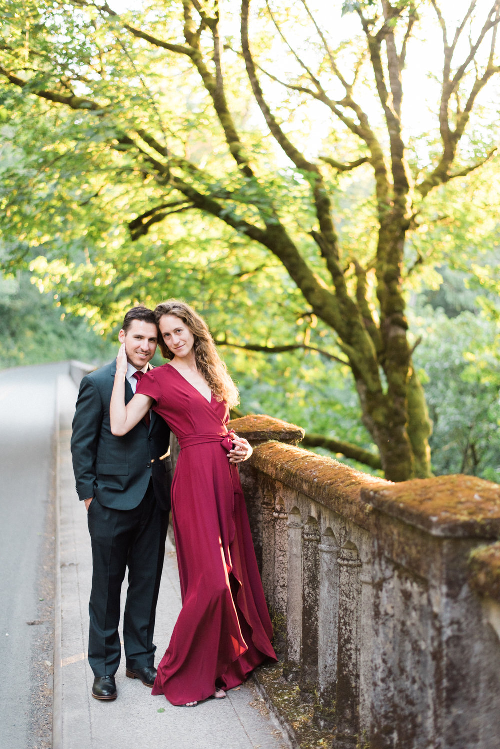 latourel-waterfall-engagement-photos-columbia-river-gorge-portland-oregon-216.jpg