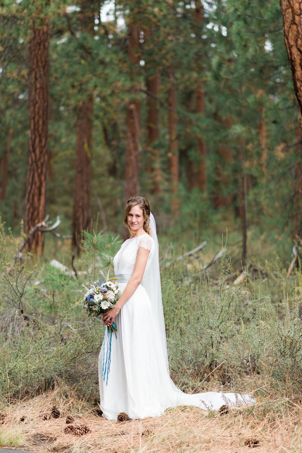 black-butte-ranch-wedding-sisters-oregon-bend-287.jpg
