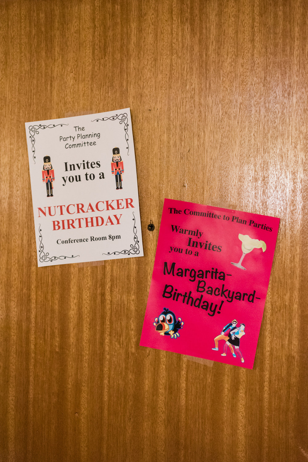 the-office-themed-birthday-party-shelley-marie-photography-004.jpg