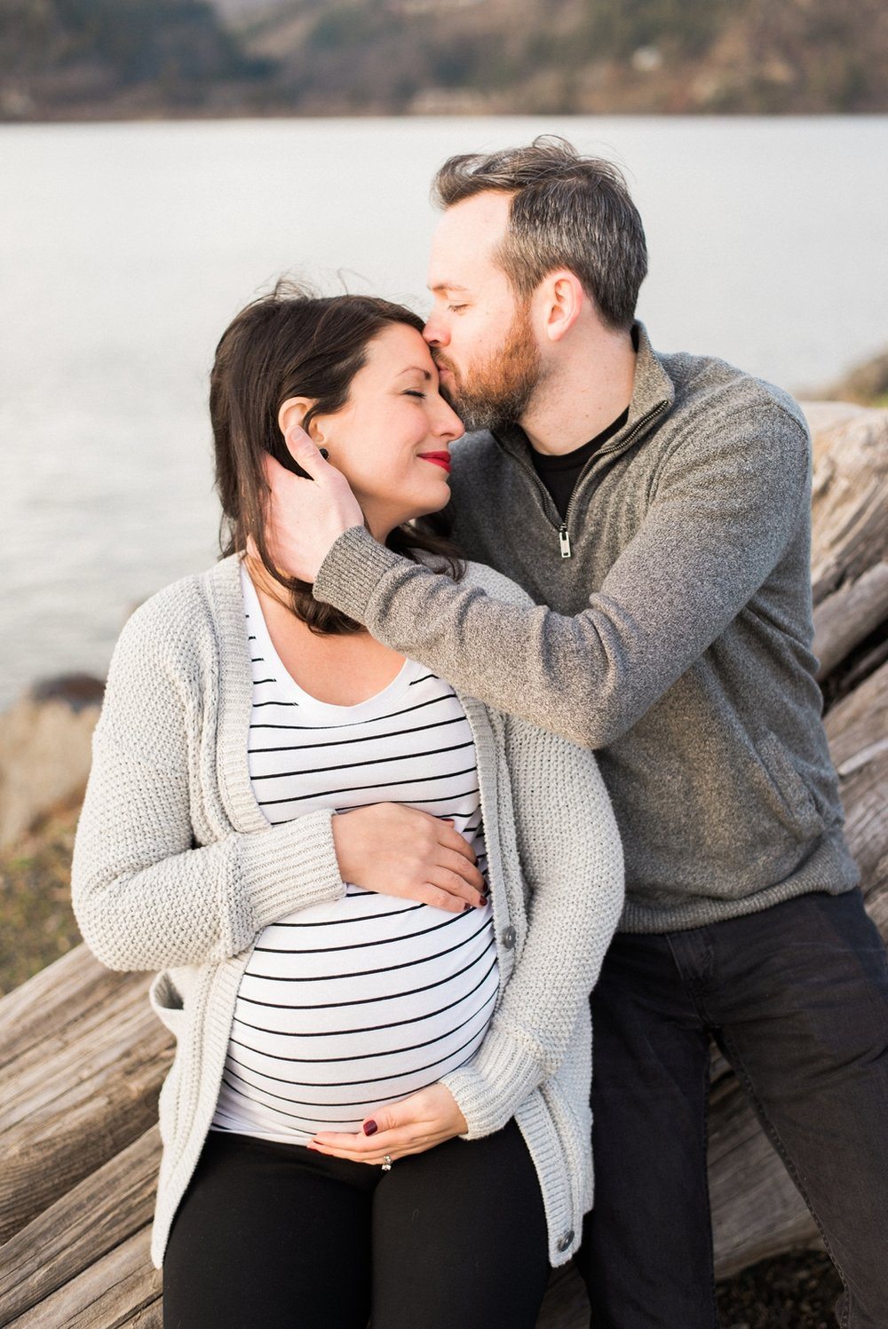 hood-river-maternity-photos-columbia-river-gorge-shelley-marie-photo-105_cr.jpg