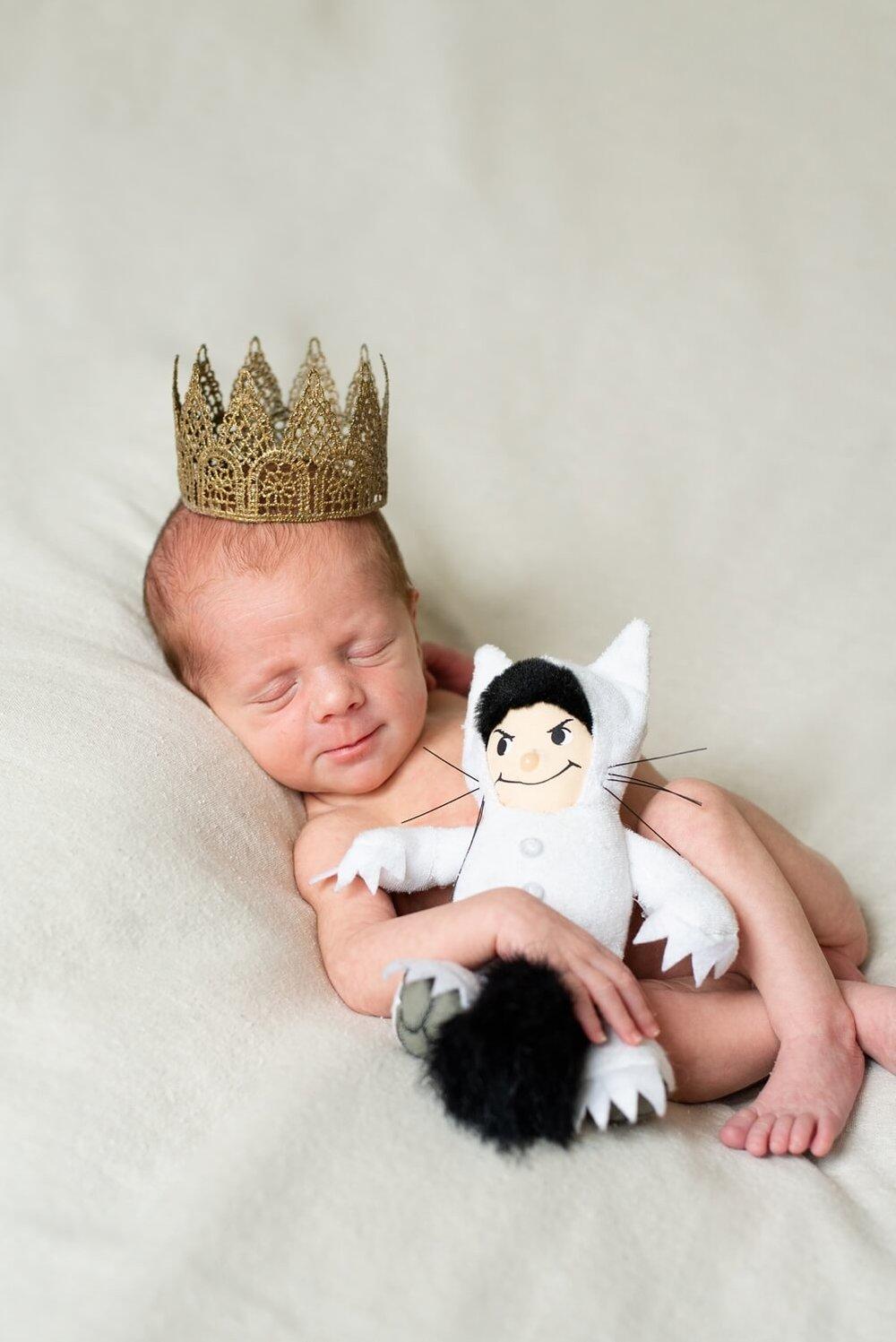 portland-twin-boys-newborn-session-shelley-marie-photo-089_cr.jpg