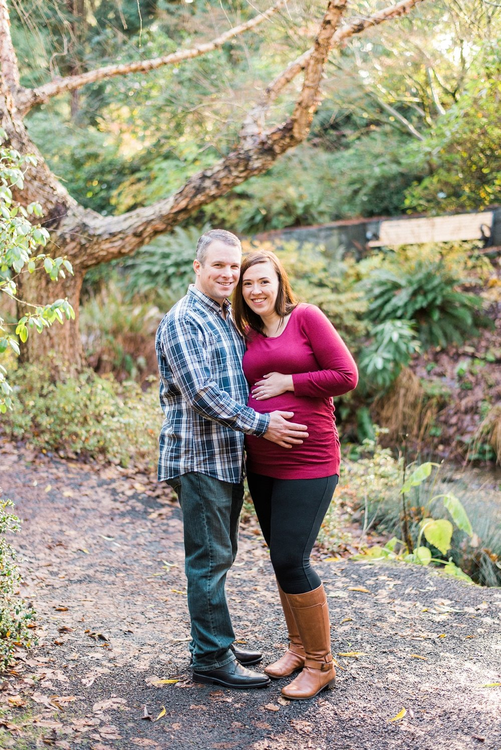 portland-maternity-photos-crystal-springs-rhododendron-garden-002_cr.jpg