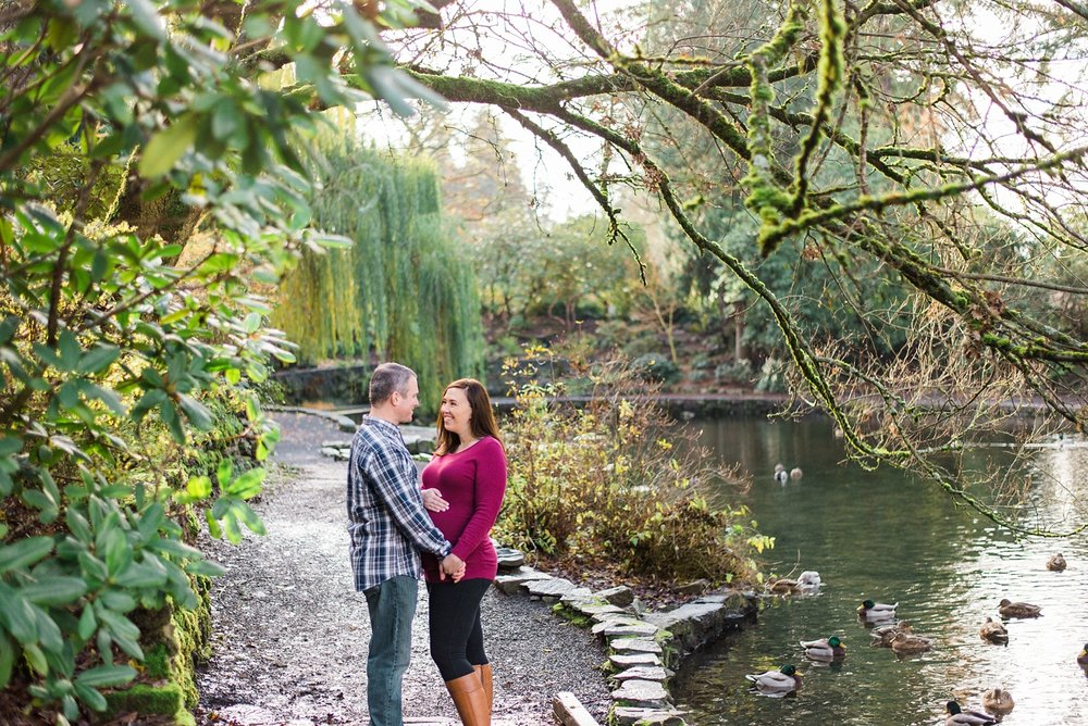 portland-maternity-photos-crystal-springs-rhododendron-garden-044_cr.jpg
