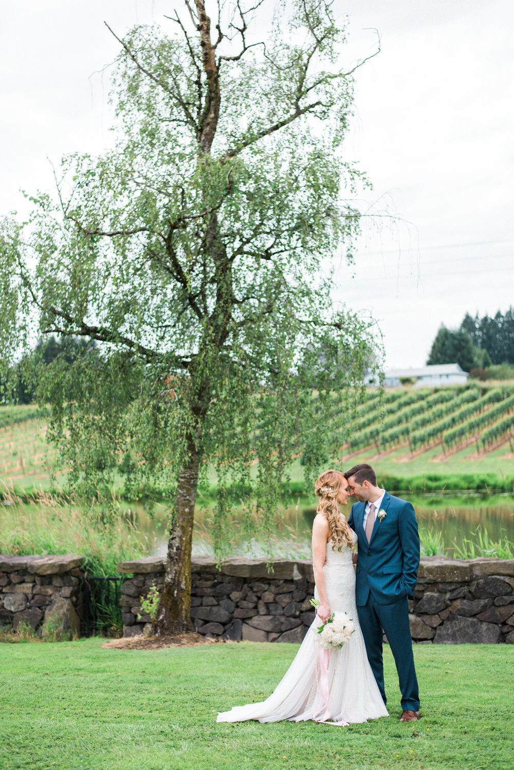 portland-wedding-photography-bethany-vineyard-shelley-marie-photo-008.jpg
