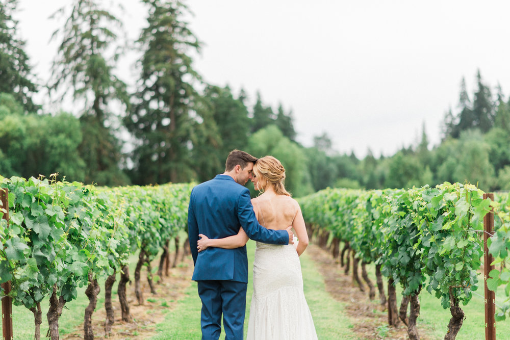 portland-wedding-photography-bethany-vineyard-shelley-marie-photo-013.jpg